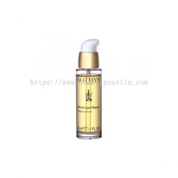 PURIFYING SERUM 30ML