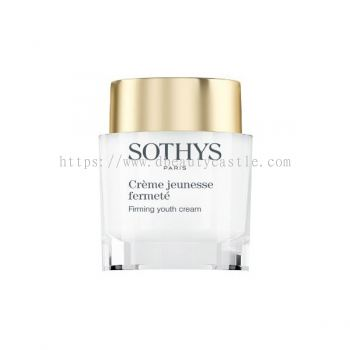 FIRMING YOUTH CREAM 50ML