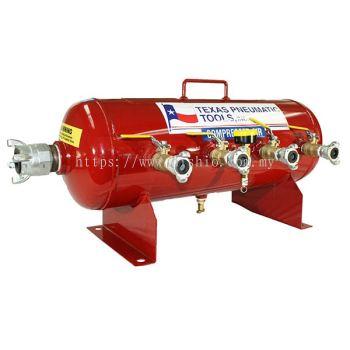 Air Manifold TX-4AMF