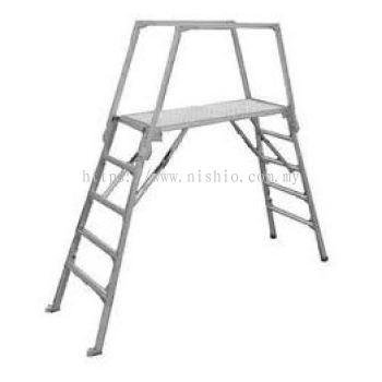 Camel Ladder