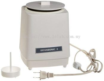 B-3 Pint Size Ultrasonic Cleaner