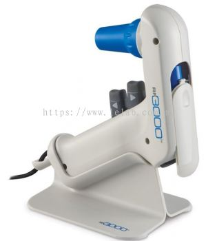 RF3000® PIPETTE CONTROLLER