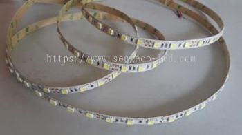 LED Strip Series