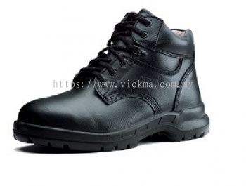 KING'S SAFETY SHOES KWS803