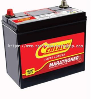 CENTURY MARATHONER MF NS70 RM280