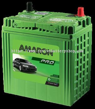 AMARON PRO MF DIN74L RM490