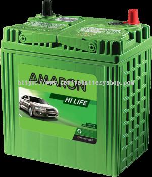 AMARON HILIFE  55B24L RM240