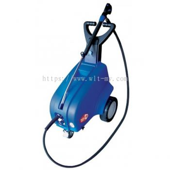 Densin Cold Water High Pressure Water Cleaner C-110 C-170 & C200E C-110