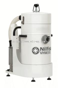 Nilfisk Industrial Vacuum VHW310