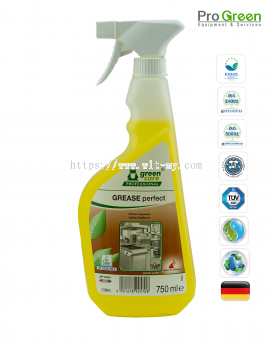 Grease Remover - Grease Perfect 750ml