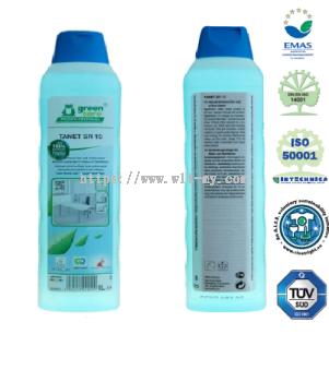 Multi-Purpose Cleaner - Tanet SR15 1Lit