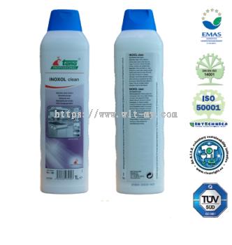 Tana Inoxol Clean 1Lit