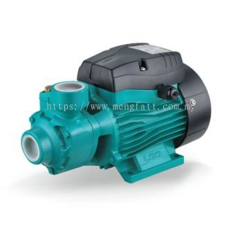 Leo Acm37 / Ac37 Centrifugal Pump