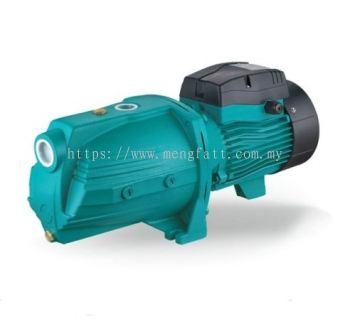 Leo Ajm110 / Aj110 Jet Pump