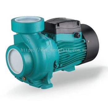 Leo Acm150 / Ac150 Centrifugal Pump