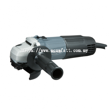 "Makita M0900G 100 mm (4"") Angle Grinder"