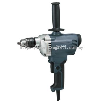 "Makita M6200G 13mm (1/2"") Drill"