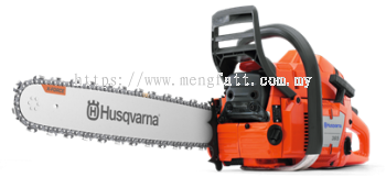 "Husqvarna 365 ChianSaw 20""Guide Bar"