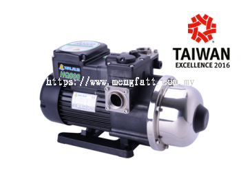 HQ800 Electronic Control Pump