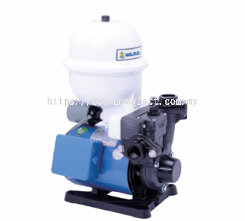 Walrus TP820P(T) Automatic Booster Pump