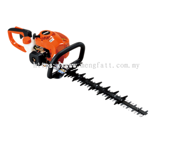 Echo HC-1501 Hedge Trimmer
