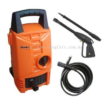 QUASA HIGH PRESSURE CLEANER (HPU44005)