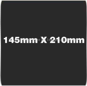 145mm x 210mm