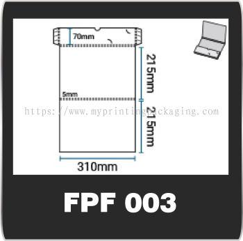 FPF 003