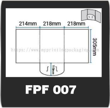 FPF 007