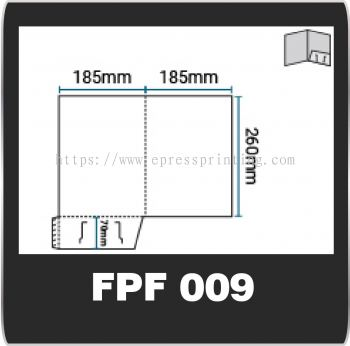 FPF 009