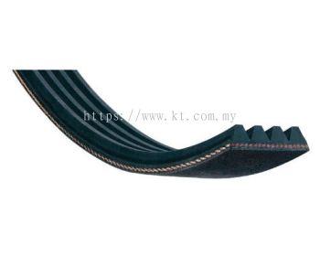Synchoronous Belts