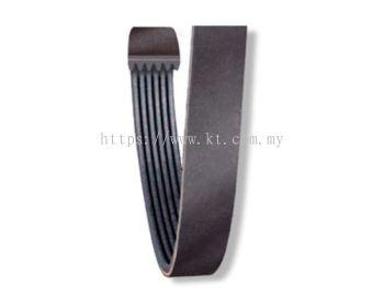 Vee Belt