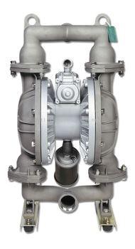 Yamada Cast Iron Body Diaphragm Pump NDP-80BF