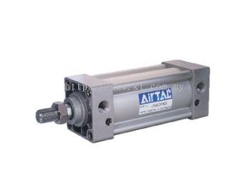 Airtac JIS Standard Cylinder JSI series