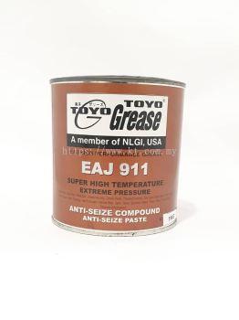 TOYO Grease EAJ 911