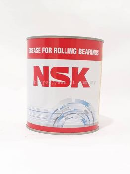 NSK Grease for Rolling Bearing NSKGM2
