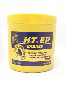 IOT HT EP Grease 2kg