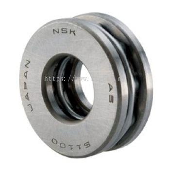 NSK 51409