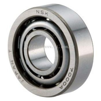 NSK 7330