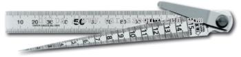 SK - Taper Gauge (TPG-700S) (with convenient )