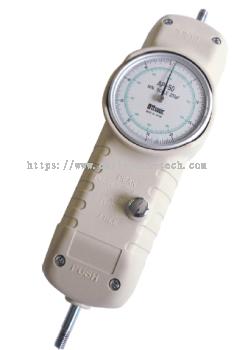 ATTONIC �C Standard Type Push-Pull Tester AP series