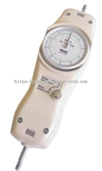 ATTONIC �C Standard Type Push-Pull Tester MP series