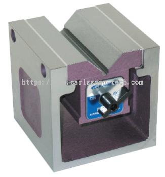 KANETEC �C Magnetic Block KYB