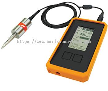IMV- Vibration Meter