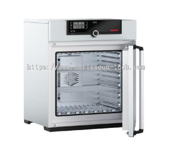 MEMMERT - Universal Oven UF110