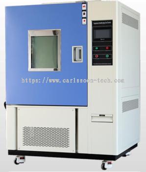 LIB - Temperature & Humidity Test Chamber