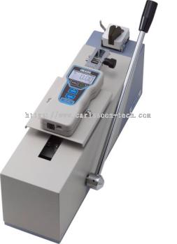 IMADA - Manual Wire Crimp Tester LH-500N