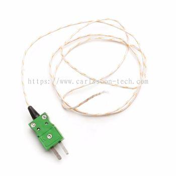 HANNA �C Wire Temperature Probes