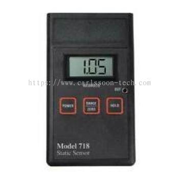 3M �C Static Sensor (718)