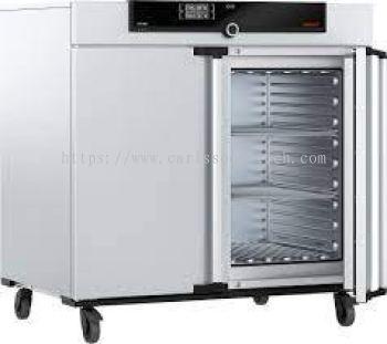MEMMERT �C Universal Oven (UF450)